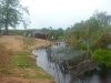 phu-quoc-33_village-de-pecheurs