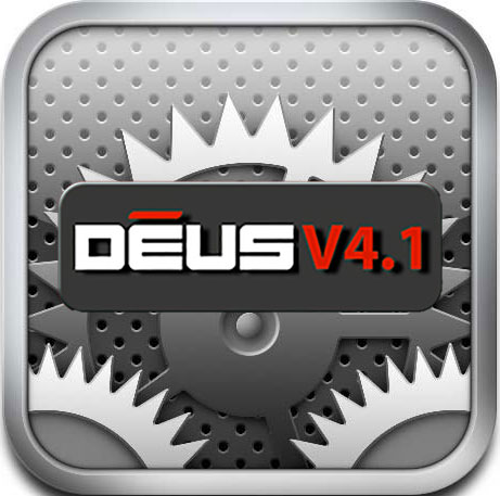 Reglages-deus-V4