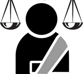 Législation et détecteurs de métaux.