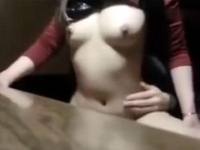 【ネカフェ隠撮動画】消してもすぐアップされるガチ素人の ... - 盗撮動画像