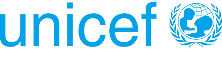 """Résultat de recherche d'images pour """"UNICEF"""""""