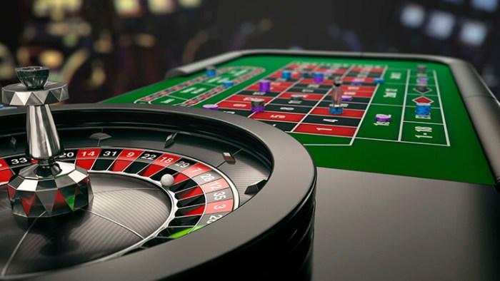 Top Jeux de Casino Gratuits Android!