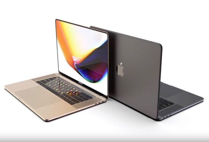 Mac Pro 2020