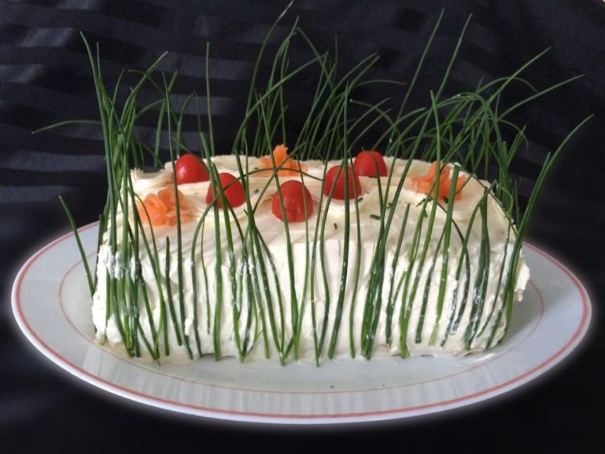 sandwich cake 3