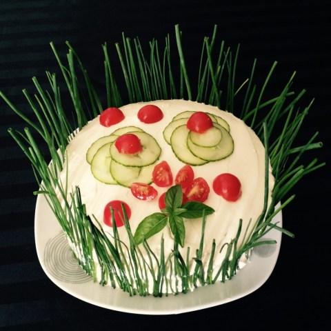sandwich cake 5