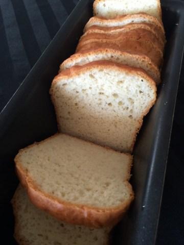 pain de mie 2