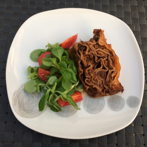 lasagnes-au-thon-sauce-seiche-a-la-setoise