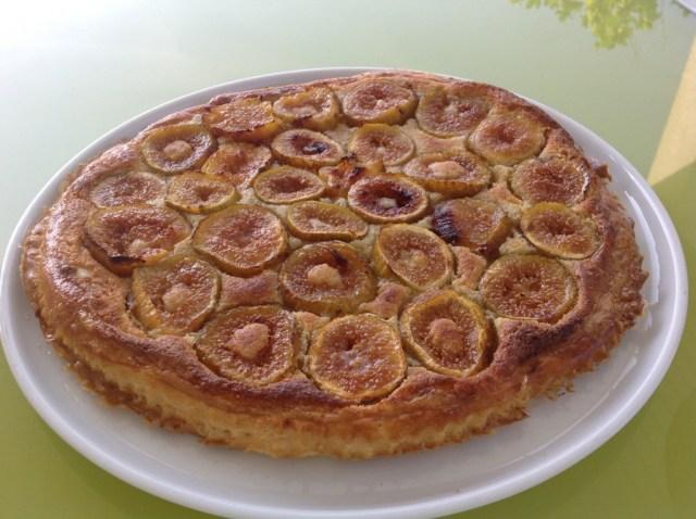 tarte-feuilletee-amande-et-figues