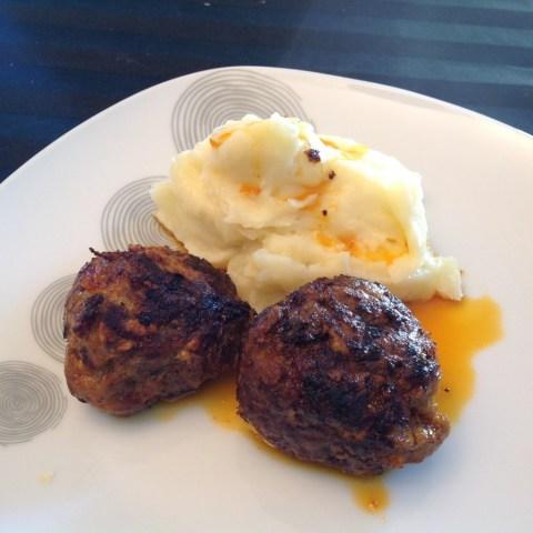 boulettes-de-viande-au-chorizo