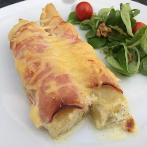 gratin-de-poireaux-au-bacon-facon-dijonnaise