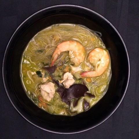 soupe-chinoise-a-ma-facon