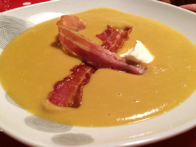 soupe-de-chataignes-au-lard-grille
