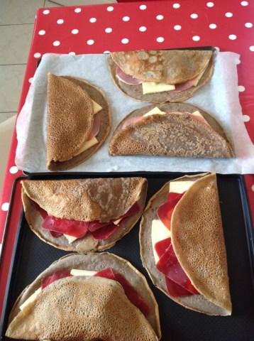 galettes-bacon-raclette-pdt-et-viande-des-grisons-raclette-pdt