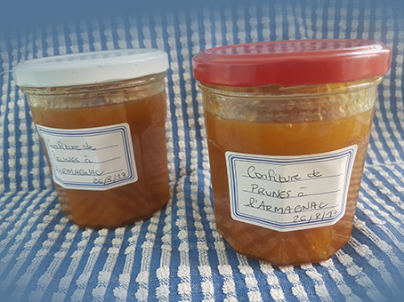 confiture_prune_armagnac_thermomix