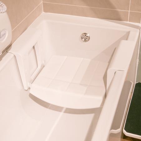 siege de bain profilo siege de bain