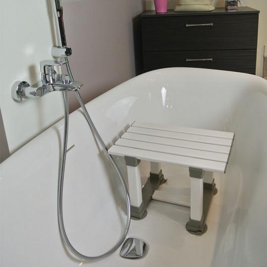 siege de bain siege baignoire