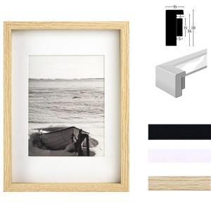cadres pour objets touslescadres fr