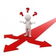 questions a se poser en MLM