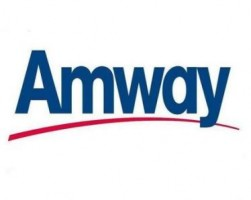 Amway - MLM
