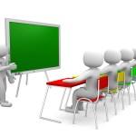 Vos Formations en Marketing de Réseau