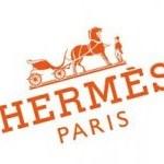 Hermès – Le cheval de luxe au parfum