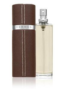Hermès - Parfums