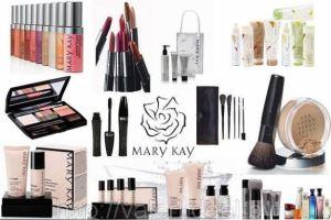 Pourquoi l'Indépendance Financière est possible avec MARY KAY