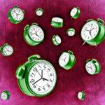 Maitriser son temps – Les 3 stratégies des hommes les plus riches de la planète