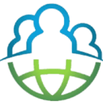 GetMyAds – Mon avis sur ce nouveau site de partage de revenus