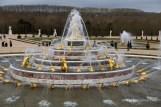 Grandes-Eaux-Versailles-4