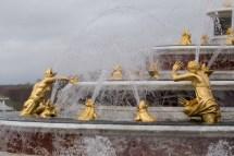 Grandes-Eaux-Versailles-5