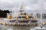 Grandes-Eaux-Versailles-7