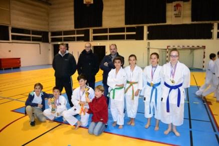 Karate-Comp-2017-1