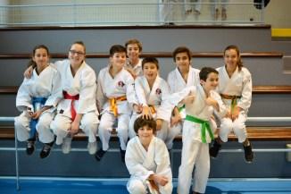 Karate-Comp-2017-6