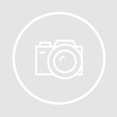 https www tousvoisins fr valenciennes immobilier vente appartement