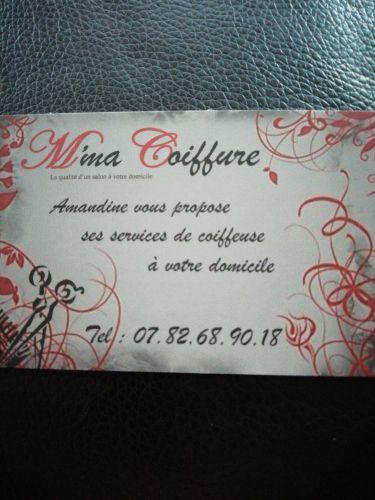 coiffeurs a domicile valenciennes