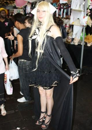 cosplay-furya