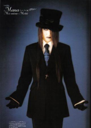 elegant-gothic-aristocrat