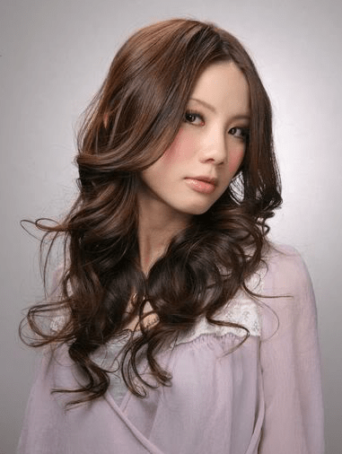 Enquête : les japonais et leurs cheveux ! | Blog Tout le Japon