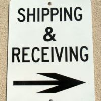 shipping_and_receiving