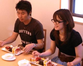 Comment rencontrer des hommes celibataire japonais [PUNIQRANDLINE-(au-dating-names.txt) 49