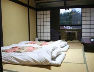 Quand les Japonais découvrent la chambre de leur partenaire | Blog ...