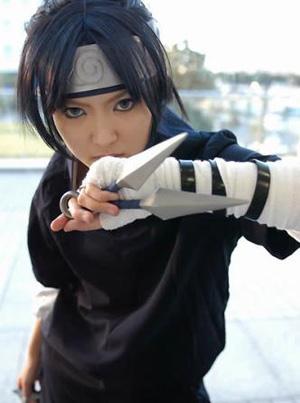 """Résultat de recherche d'images pour """"cosplay japonais"""""""