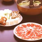 cuisine_japonaise_shabu_shabu