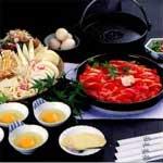 cuisine_japonaise_sukiyaki