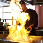 cuisine_japonaise_teppanyaki