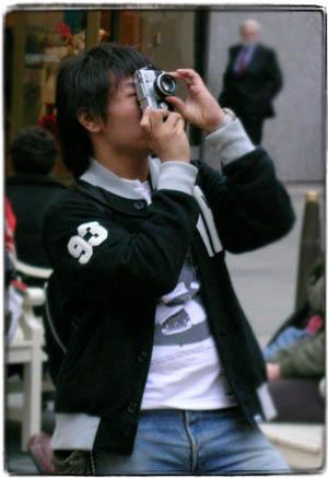touriste_japonais