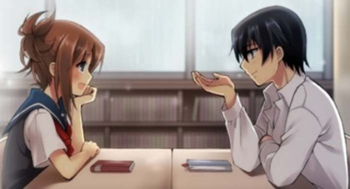japonais_rdv_conversation