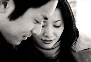 japonais_rdv_couple