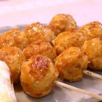 yakitori_boulettes_poulet